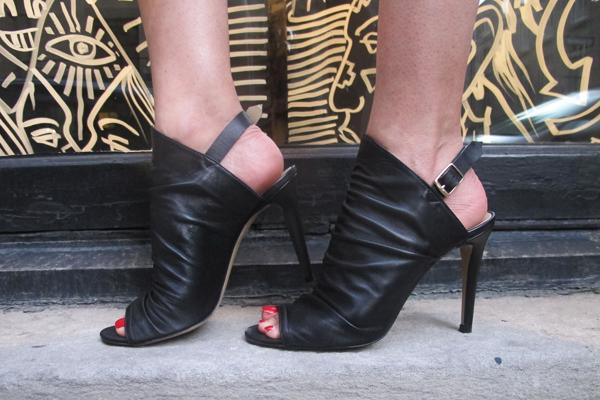 LeChateau-juin-shoes