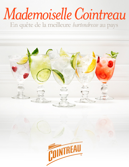 MademoiselleCointrea-affiche