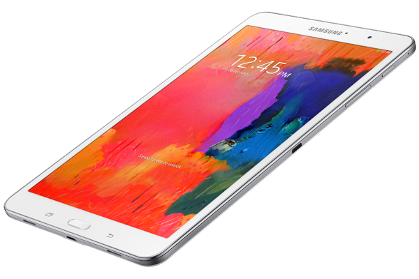 Samsung_TabPro_8