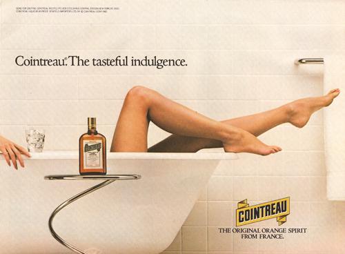 cointreau-1983