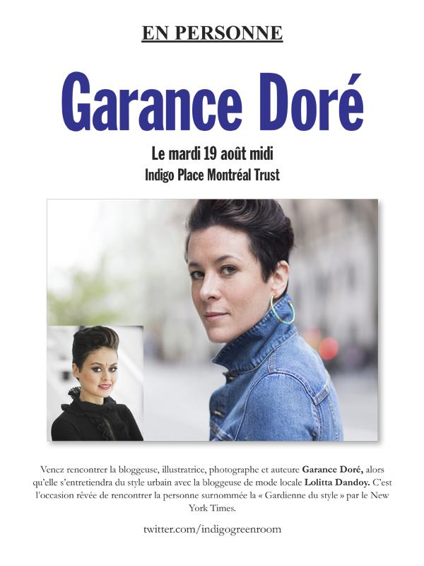 GaranceDore-LolittaDandoy-FR