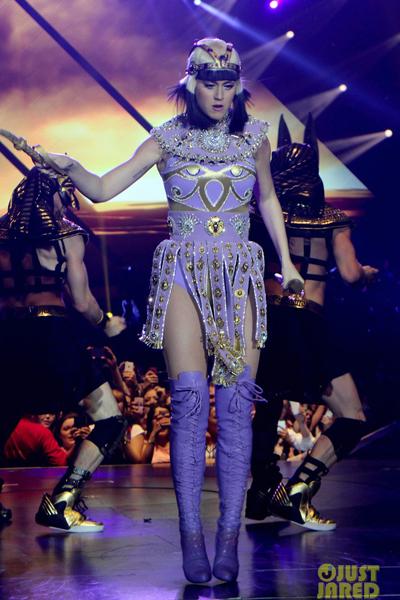 Katy-concert-2