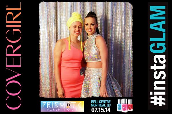 Katy&Lolitta