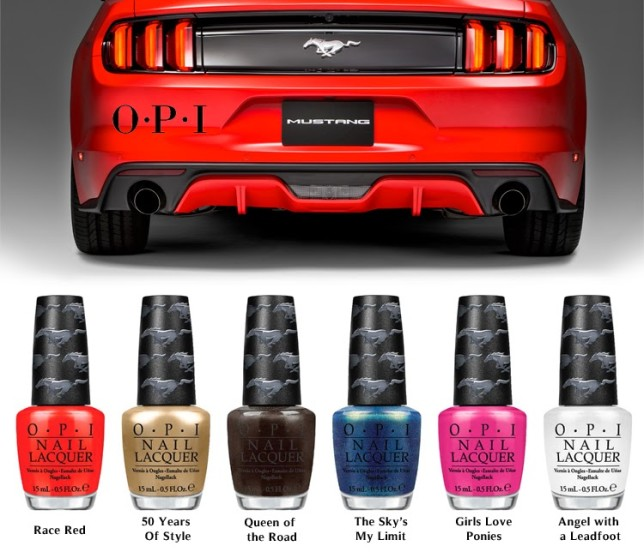 ford-mustang-vernis-OPI