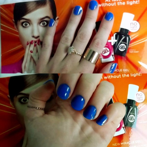 nailscollage1