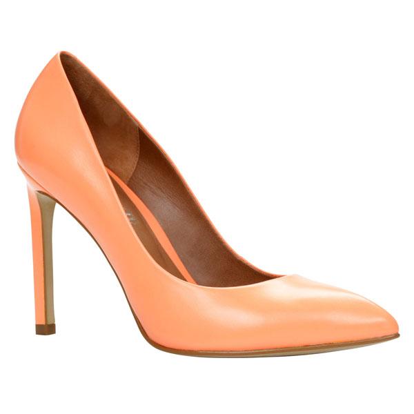 orangealdo