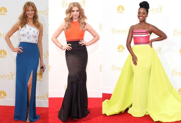 Emmys-best-2toned
