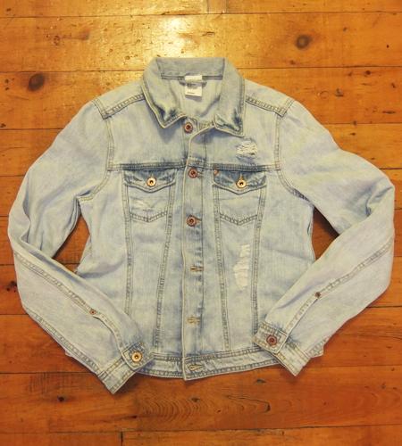 HM-DIY-Jacket