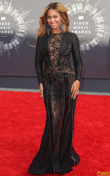 MMVA-best-Beyonce