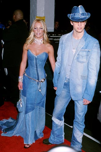 britney-spears-justin-timberlake-jeans-330tp111708