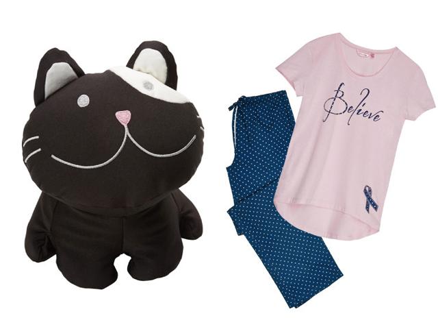 LaVieenRose-Toutou-pyjama