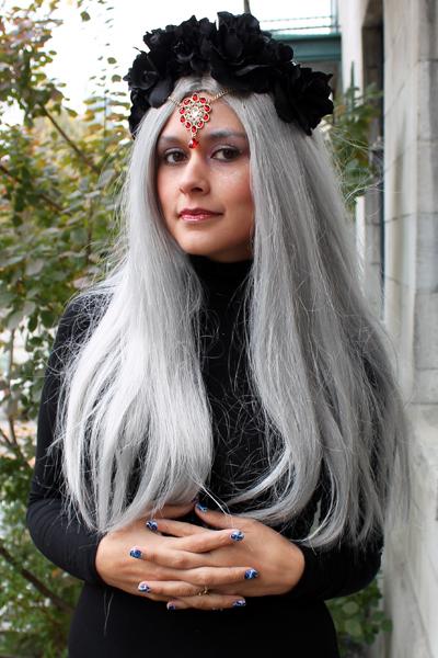 Halloween-Idees-PrincesseTenebres-zoom