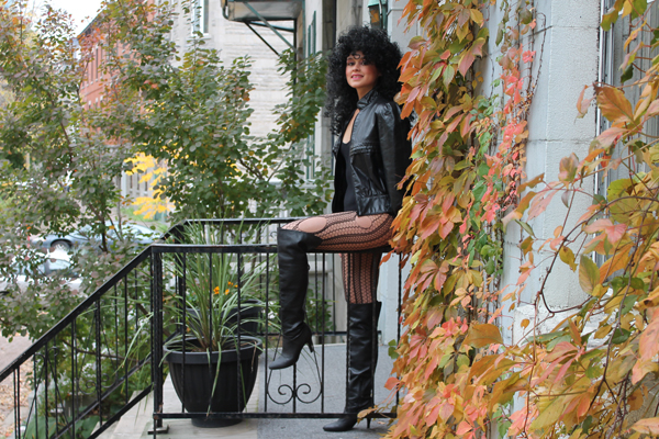 Halloween-idee-Cher