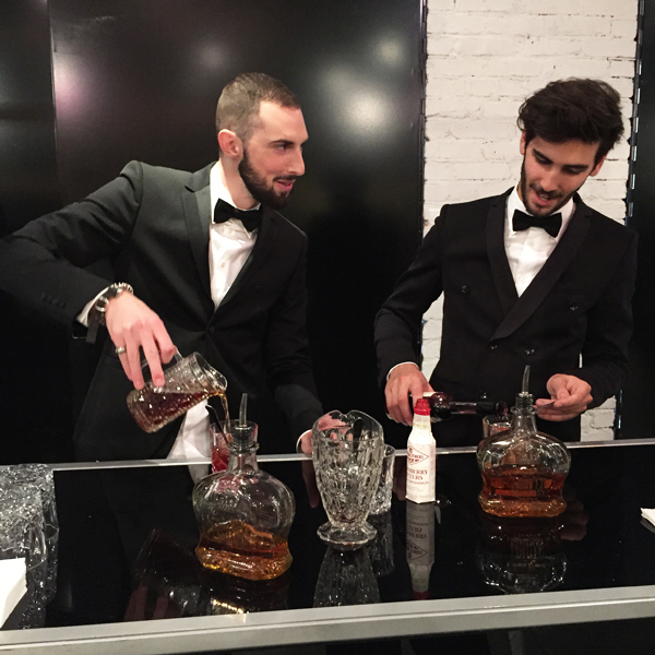 PhilippeDubuc-bar