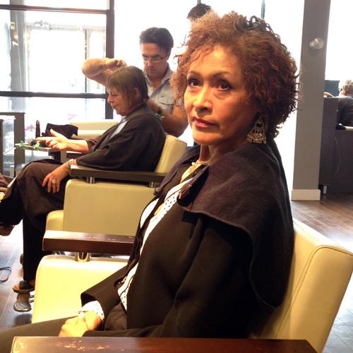 mami-coiffure