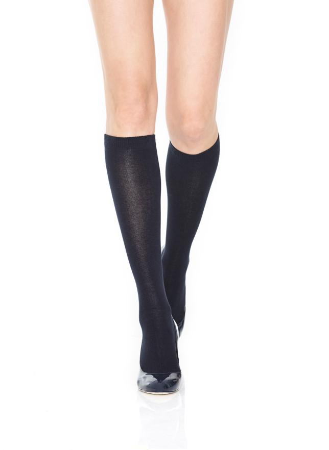 Mondor-socks