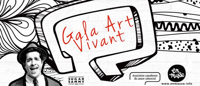 ACCC-GalaArtVivant