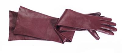 Marshalls-gants-burgundy-fall14