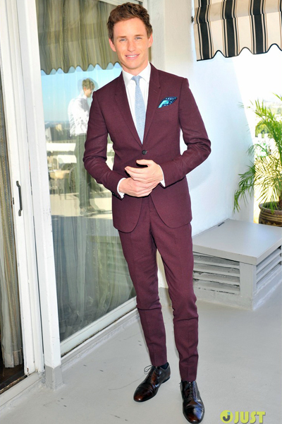 Nov14-bestdressed-Eddieredmayne
