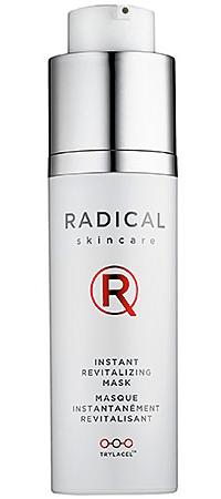 17-RadicalSkincare
