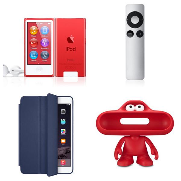 Apple-RED-Dec1st