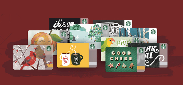 Concours2014-Starbucks