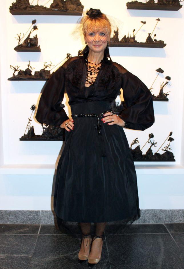 ManuelaGoya