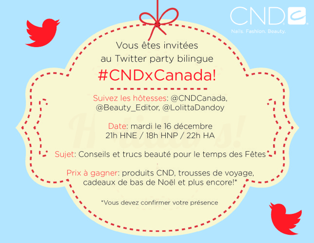 Twitter Party Invite - FRENCH-01