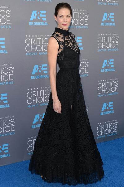 CriticsChoiceAwards-BEST-MichelleMonaghan