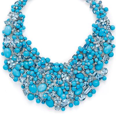 CateBlanchett-Tiffany-Blue-Book
