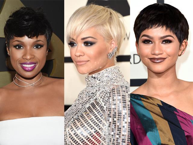 Grammys2015-best-statement-of-the-night