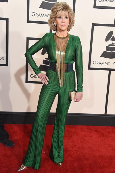 Grammys2015-worst-JaneFonda