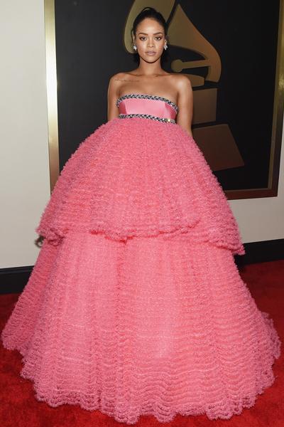Grammys2015-worst-Rihanna