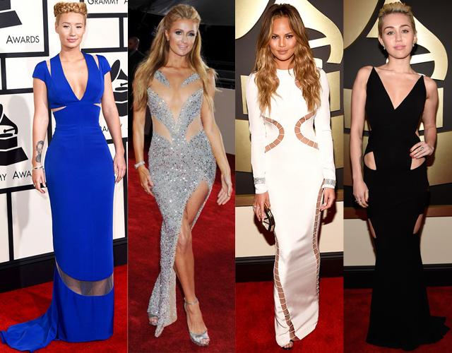 Grammys2015-worst-cutouts