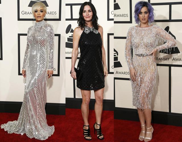 Grammys2015-worst-sequins