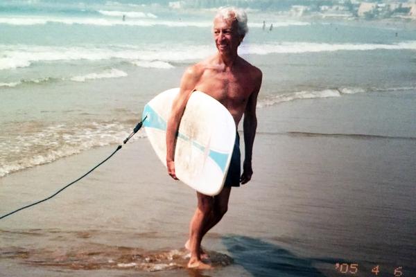 JJ-surf