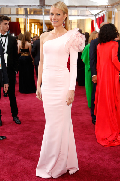 oscars2015-bestdressed-GwynethPaltrow