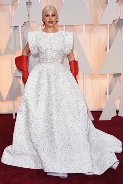 oscars2015-bestdressed-LadyGaga