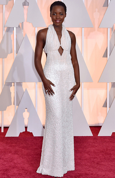 oscars2015-bestdressed-LupitaNyongo