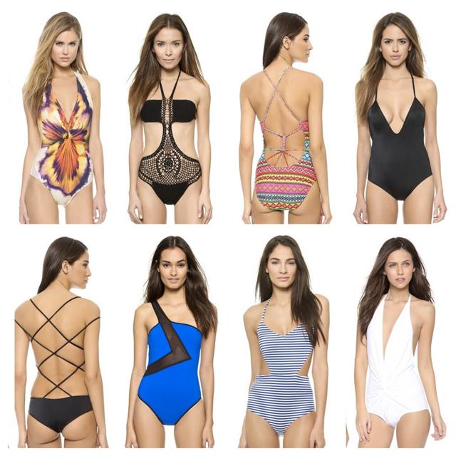 shopping-maillots-2015