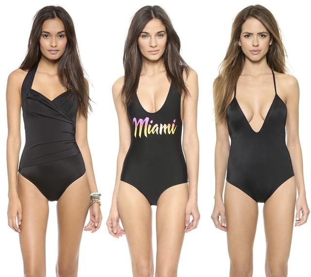 swimsuits-LBB