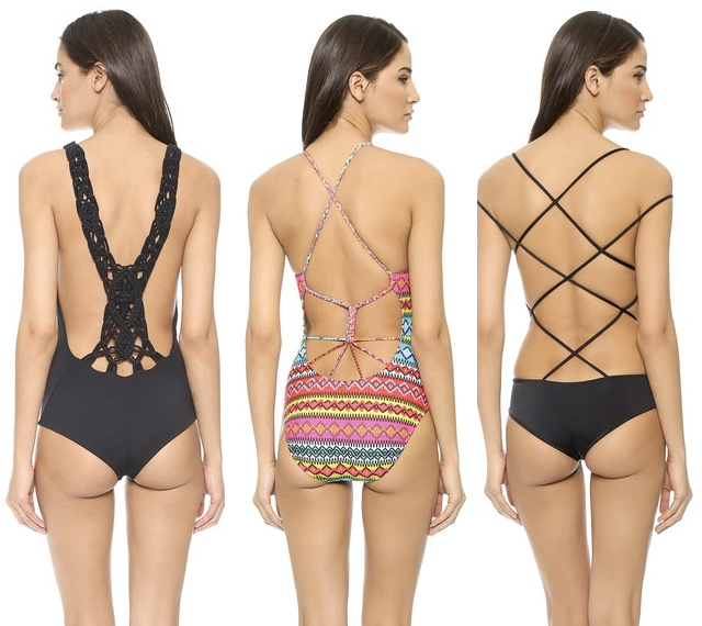 swimsuits-back
