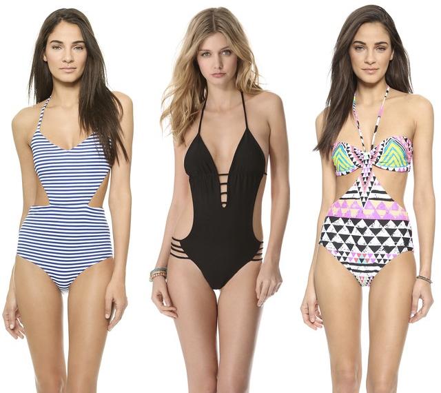 swimsuits-cutouts