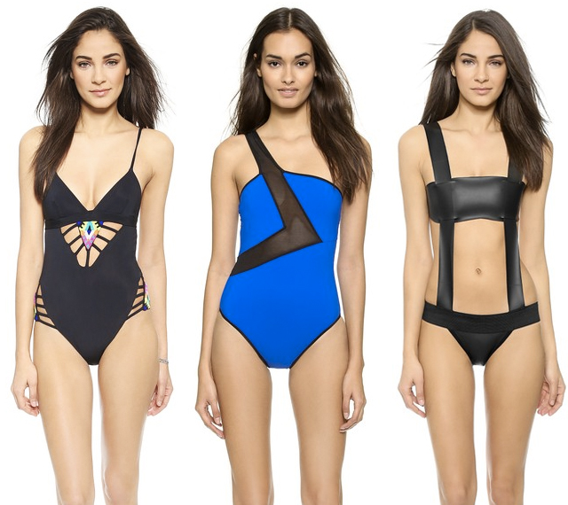 swimsuits-standouts