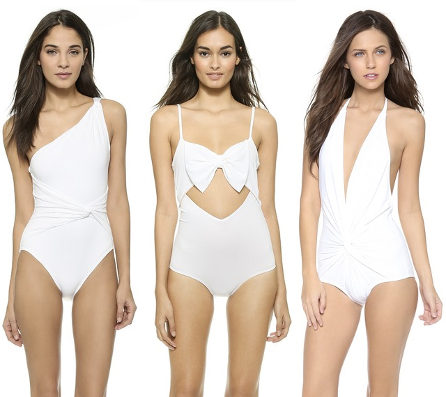 swimsuits-white