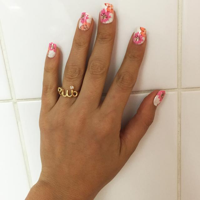 BMR-mylook-nails