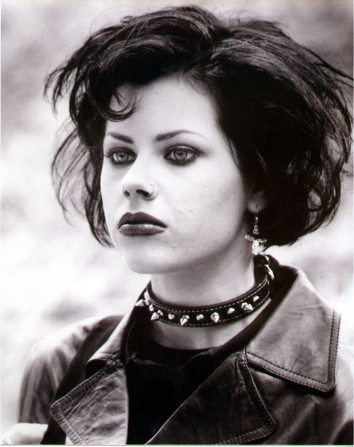 FairuzaBalk-TheCraft-1996
