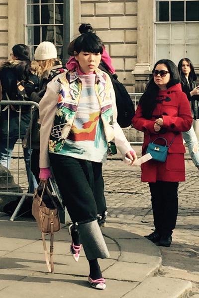 LondonFashionWeek-3-SusieBubble