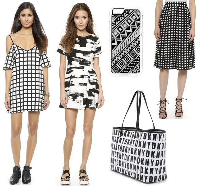 Shopbop-b&w