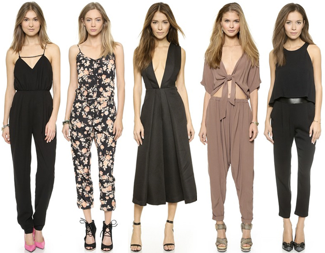Shopbop-jumpsuit